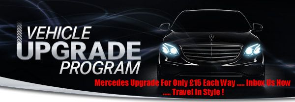 wirral airport executive travel luxury transfer services marine park taxis transport wallasey birkenhead